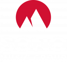 SONO Music Group Logo Vertical WH
